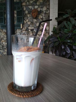 Foto review Encykoffee oleh Laela Marlina 2