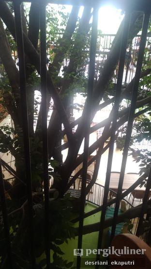 Foto 7 - Interior di Kluwih oleh Desriani Ekaputri (@rian_ry)