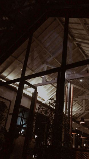 Foto review Saka Bistro & Bar oleh Nyayu Ista Yulita 3