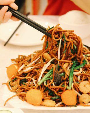 Foto 1 - Makanan di Liyen Restaurant oleh Indra Mulia