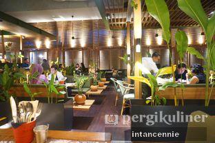 Foto 2 - Interior di Social Garden oleh bataLKurus