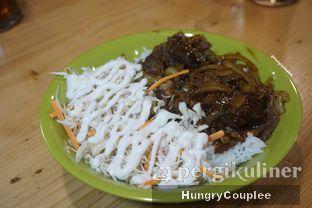 Foto 4 - Makanan di Master Cong oleh Hungry Couplee
