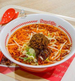 Foto - Makanan di Sugakiya oleh @Foodbuddies.id | Thyra Annisaa