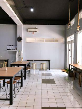 Foto 9 - Interior di KopTul oleh yudistira ishak abrar