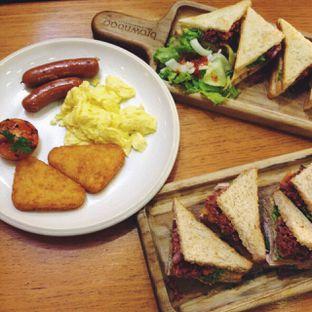 Foto 2 - Makanan di Brownbag oleh Kiki Amelia