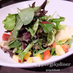 Foto 2 - Makanan di Socieaty oleh GAGALDIETT