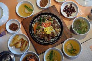 Foto 5 - Makanan di Gam Sul oleh Novi Ps