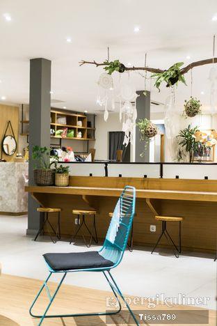 Foto 3 - Interior di Gentle Ben oleh Tissa Kemala
