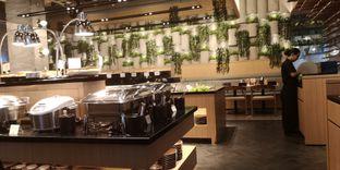 Foto 5 - Interior di Shaburi & Kintan Buffet oleh om doyanjajan