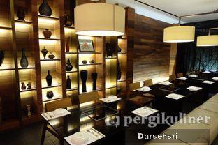 Foto 9 - Interior di Shaboonine Restaurant oleh Darsehsri Handayani