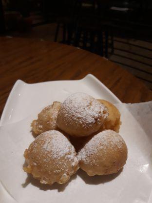 Foto 3 - Makanan di Mood Coffee oleh Mouthgasm.jkt