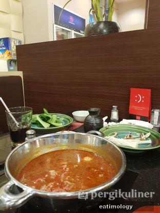 Foto 4 - Makanan di Momo Paradise oleh EATIMOLOGY Rafika & Alfin