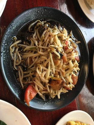 Foto 8 - Makanan di Sedep Malem oleh Mariane  Felicia