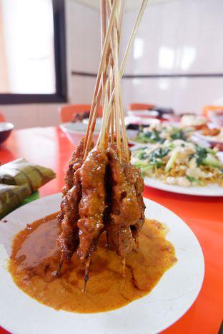 Foto 1 - Makanan di Rumah Makan Marannu oleh Hendry Jonathan