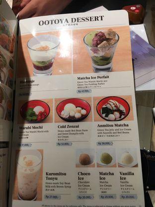 Foto review Ootoya oleh Mariane  Felicia 4