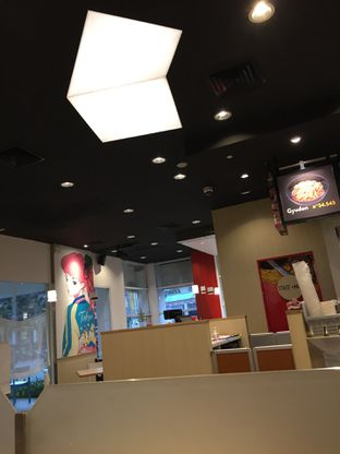 Foto 5 - Interior di Sukiya oleh Yohanacandra (@kulinerkapandiet)