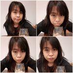 Foto Profil Eka Febriyani @yummyculinaryid