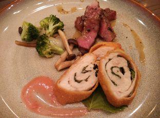 Foto 1 - Makanan di Socieaty oleh Dyah Ayu Pamela