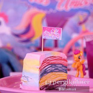 Foto 1 - Makanan di Miss Unicorn oleh Darsehsri Handayani