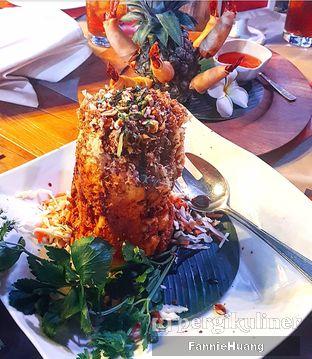 Foto 1 - Makanan di Bunga Rampai oleh Fannie Huang||@fannie599