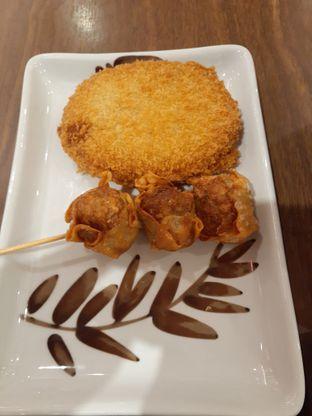 Foto 4 - Makanan di Marugame Udon oleh Lisaa ♡♡