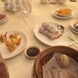 Foto review Sun City Restaurant - Sun City Hotel oleh felicia fransisca 1