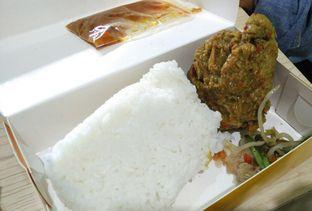 Foto 1 - Makanan di Waroeng Kelapa oleh Athifa Rahmah