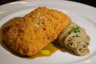 Foto review Gia Restaurant & Bar oleh IG: biteorbye (Nisa & Nadya)   9