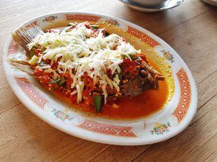 Foto review Kluwih oleh foodstory_byme (IG: foodstory_byme)  1