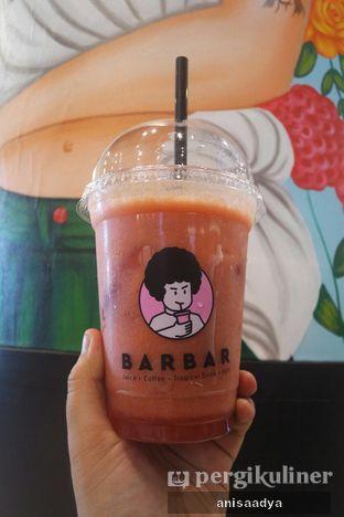 Foto 3 - Makanan di BARBAR oleh Anisa Adya