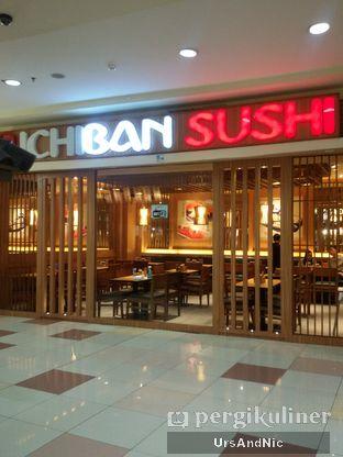 Foto 9 - Interior di Ichiban Sushi oleh UrsAndNic