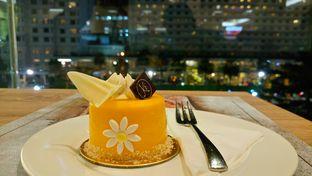 Foto 6 - Makanan di Eric Kayser Artisan Boulanger oleh yudistira ishak abrar