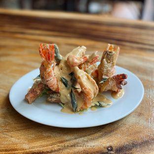 Foto 6 - Makanan di Wee Nam Kee oleh Femmy Monica Haryanto
