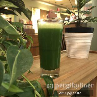 Foto 3 - Makanan di Kafe Hanara oleh Hungry Mommy