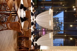 Foto 11 - Interior di 91st Street oleh yudistira ishak abrar