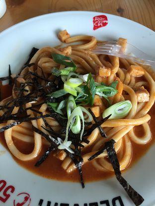 Foto review Bon Chon oleh Rova  1