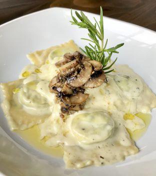 Foto 1 - Makanan di Abraco Bistro & Bar oleh Andrika Nadia