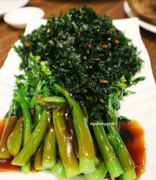 Foto 1 - Makanan di Sanur Mangga Dua oleh Laura Fransiska