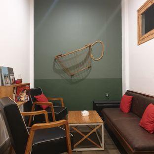 Foto 2 - Interior di Satu Pintu oleh Risya R. K.
