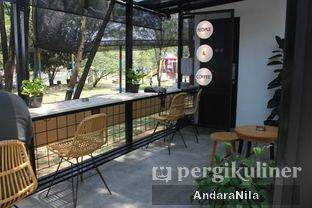 Foto review Popolo Coffee oleh AndaraNila  7