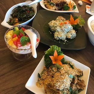 Foto - Makanan di Penang Bistro oleh Dewi Citra