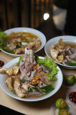 Foto - Makanan di Songsui Phenthung oleh Kevin Leonardi @makancengli