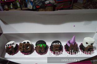 Foto review Rumah Cup-Cakes oleh Anisa Adya 1