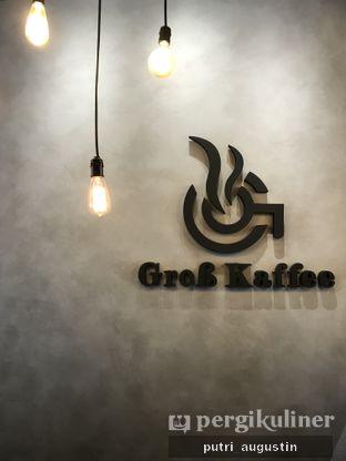 Foto 10 - Interior di Grob Kaffee oleh Putri Augustin