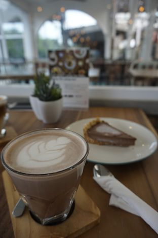Foto 17 - Makanan di Wake Cup Coffee oleh yudistira ishak abrar