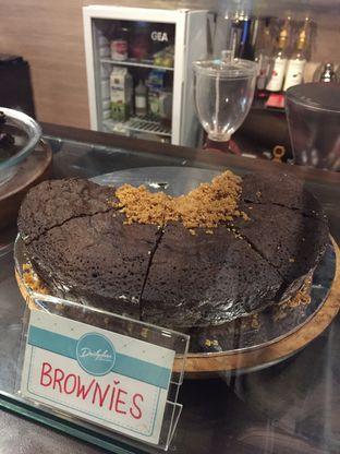 Foto 3 - Makanan di Dailydose Coffee & Eatery oleh Prajna Mudita