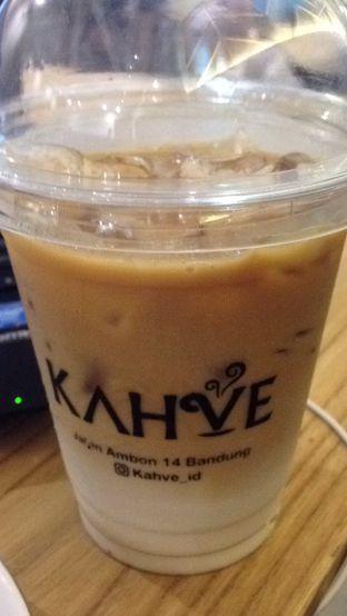 Foto review Kahve oleh Anasya Sabina 2