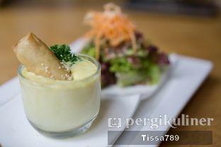 Foto 1 - Makanan di Thirty Three by Mirasari oleh Tissa Kemala