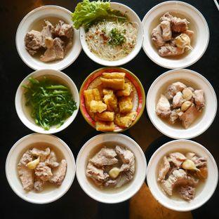 Foto review Ya Hua Bak Kut Teh oleh Cyn Bo 2