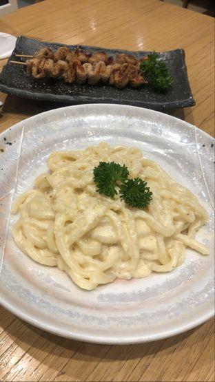 Foto 7 - Makanan di Sushi Hiro oleh kdsct